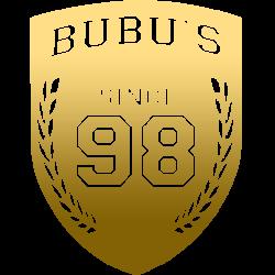 3er Concurs de DJ – BUBU'S Mollet